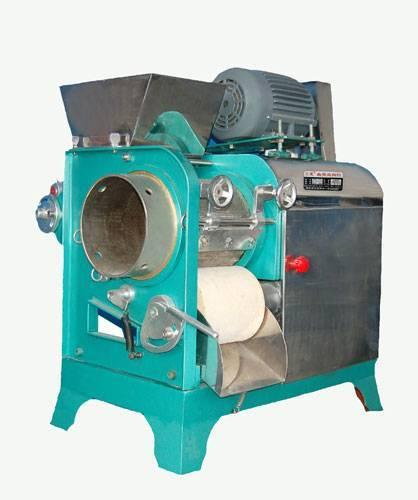 fish picking machine/fish separator/fish deboner