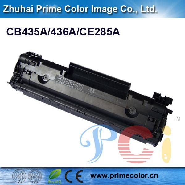 Compatible Toner Cartridge 285A