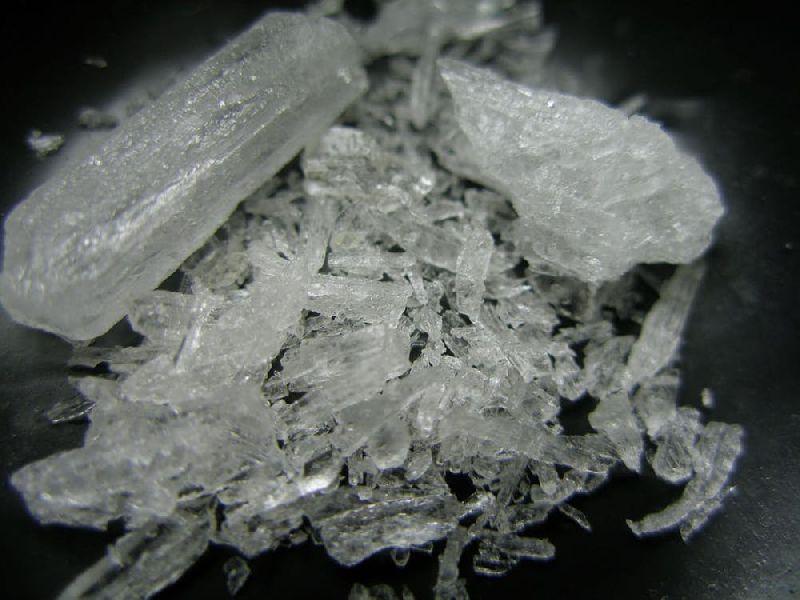 Pure 4F-Octodrone 2-Me-DMT BOHB
