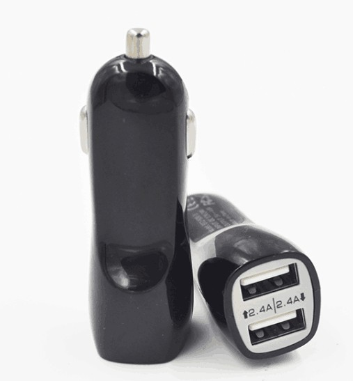 5v3.1a usb car charger ce certificate