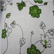 Stitch bonded fabric for Shopping Bags