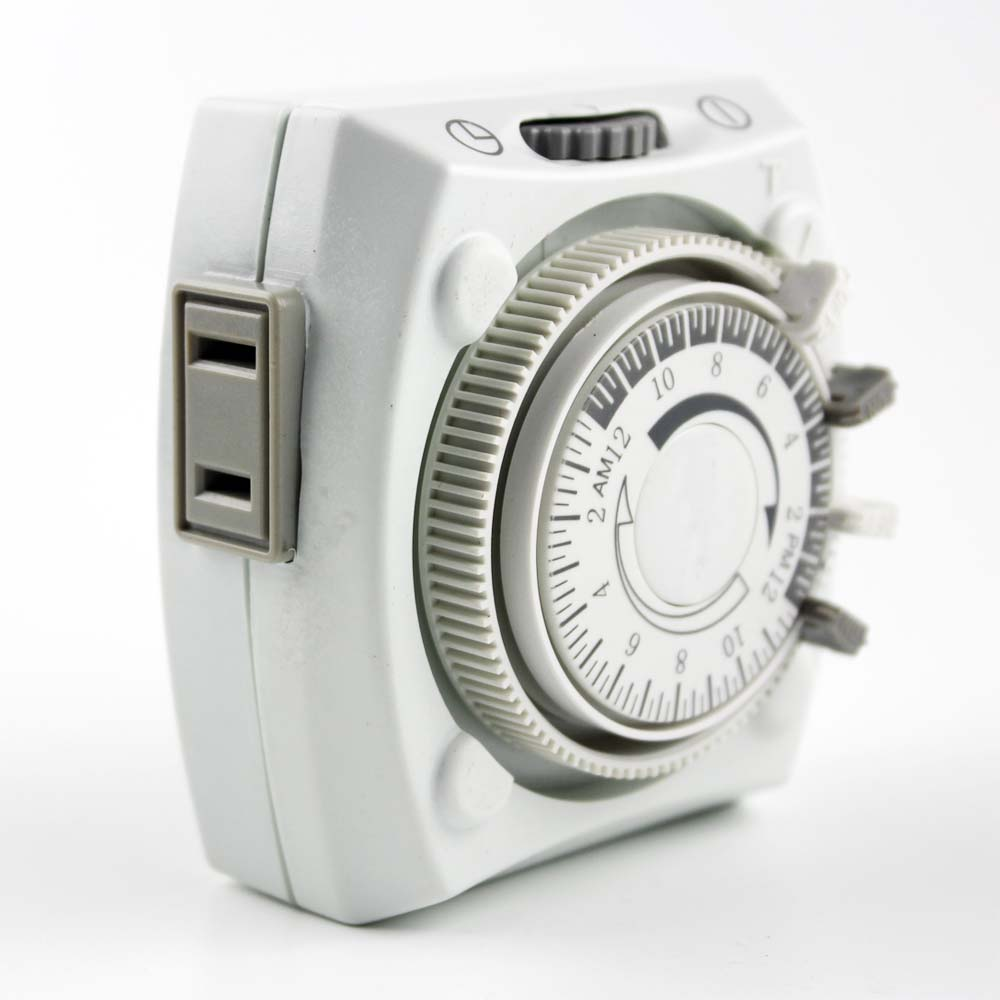 US daily electrical wall switch for home appliance