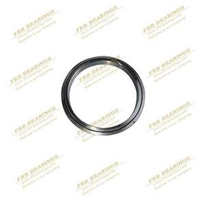 CRA18013 Crossed Roller Bearings for vertical lathe
