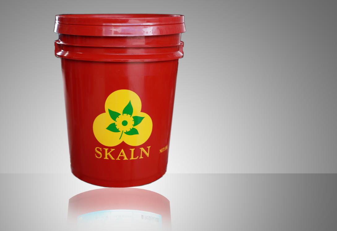 SKALN Aquatek L Cutting Oil