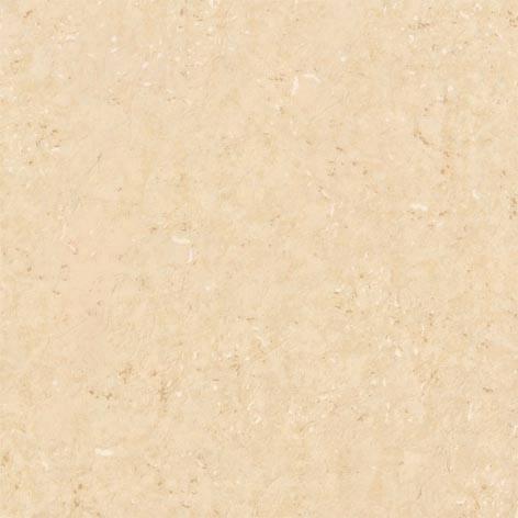 Beige Ceramic Floor Tiles YHE6631