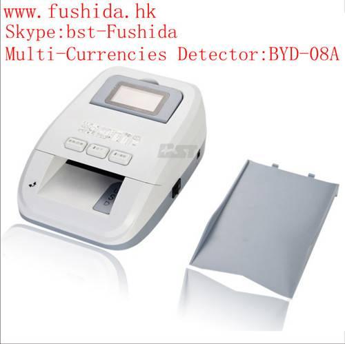 Bill detector Money detector ,counterfeit detectors,Banknote detector Currency detector,skype:bst-fu