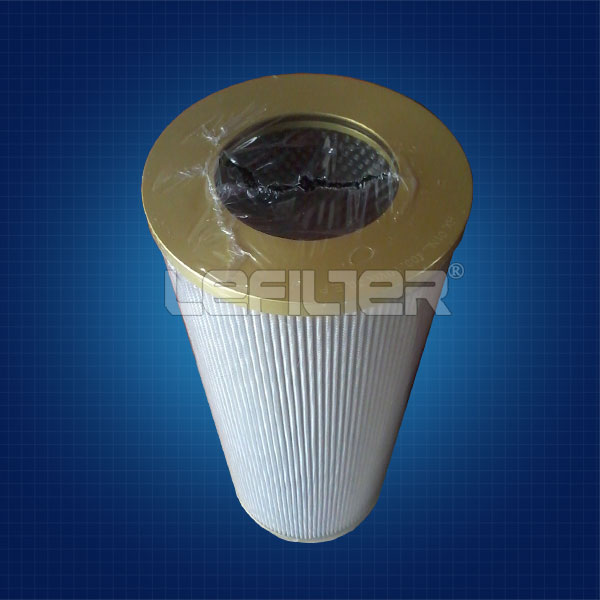 01NL.400.10VG.30.E.P Internormen Oil Filter