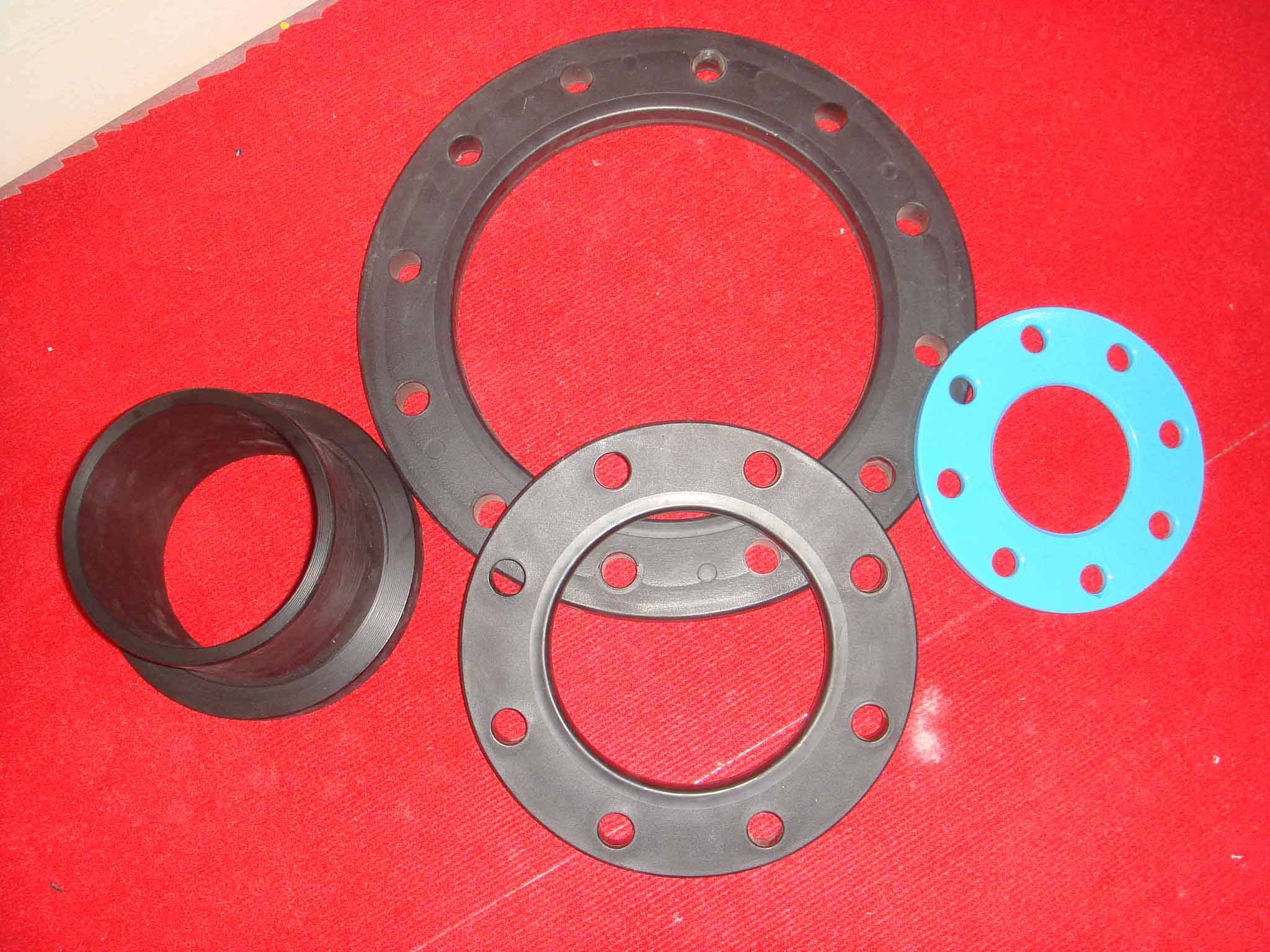 Steel backing rings shenyang genord foreign trade co