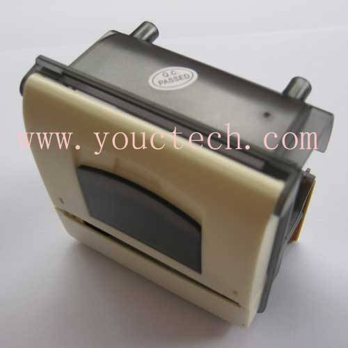58mm embedded thermal printer module APS ELM205-CH compatible YCP-2