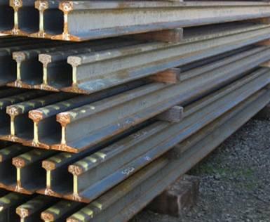 Rails,R50,R65