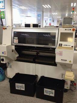 Panasonic BM221 available for sales