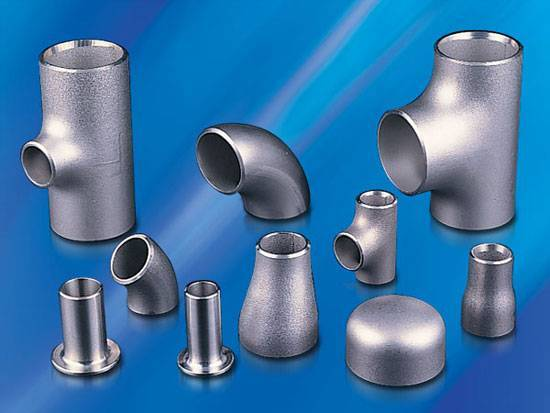 seamless  steel pipe for elbow