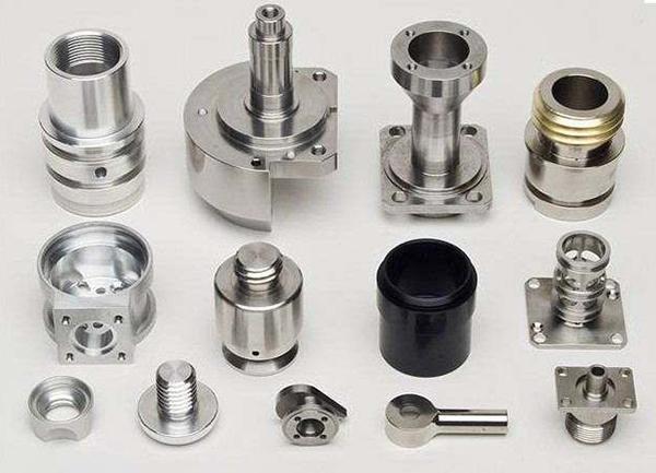 CNC Machining CNC Milling CNC Turning CNC machining services Precision CNC milling CNC turned compon