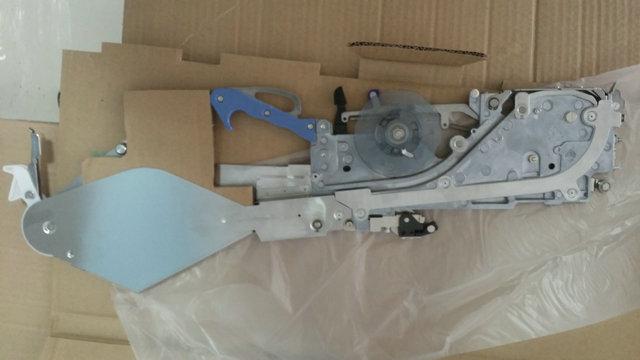SMT juki feeder CF8x2mm