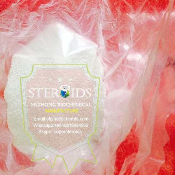 Manufacture Supply Anabolic Steroids Testosterone Propionate Powder for Muscle Buildiing