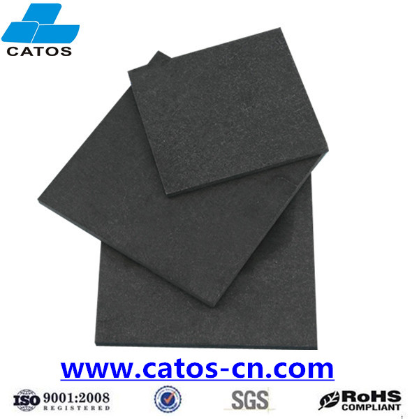 Carbonfiber reinforced alternative durostone in pcb assembly