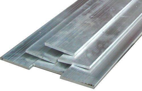 Aluminum profile or Aluminum row