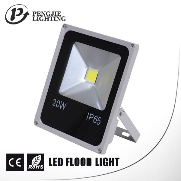 PengJie LED Flood light 20W