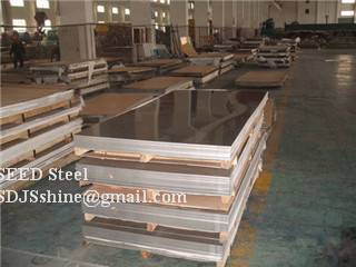 Supply DC03,DC04,DC05 steel coil/sheet