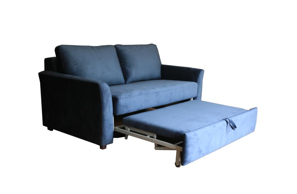 SFG000S#/SFG000C# Three-stage drawer out sofa bed mechanism