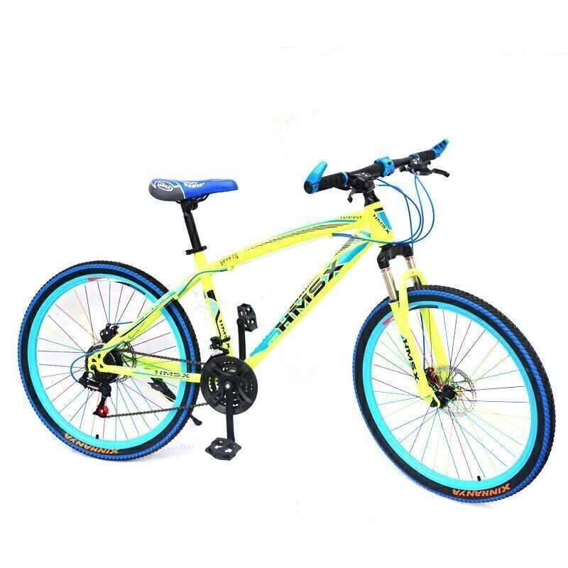 New Products Top Quality Mountain Bicycle Made in China/ Factory Supply Mountain Bike