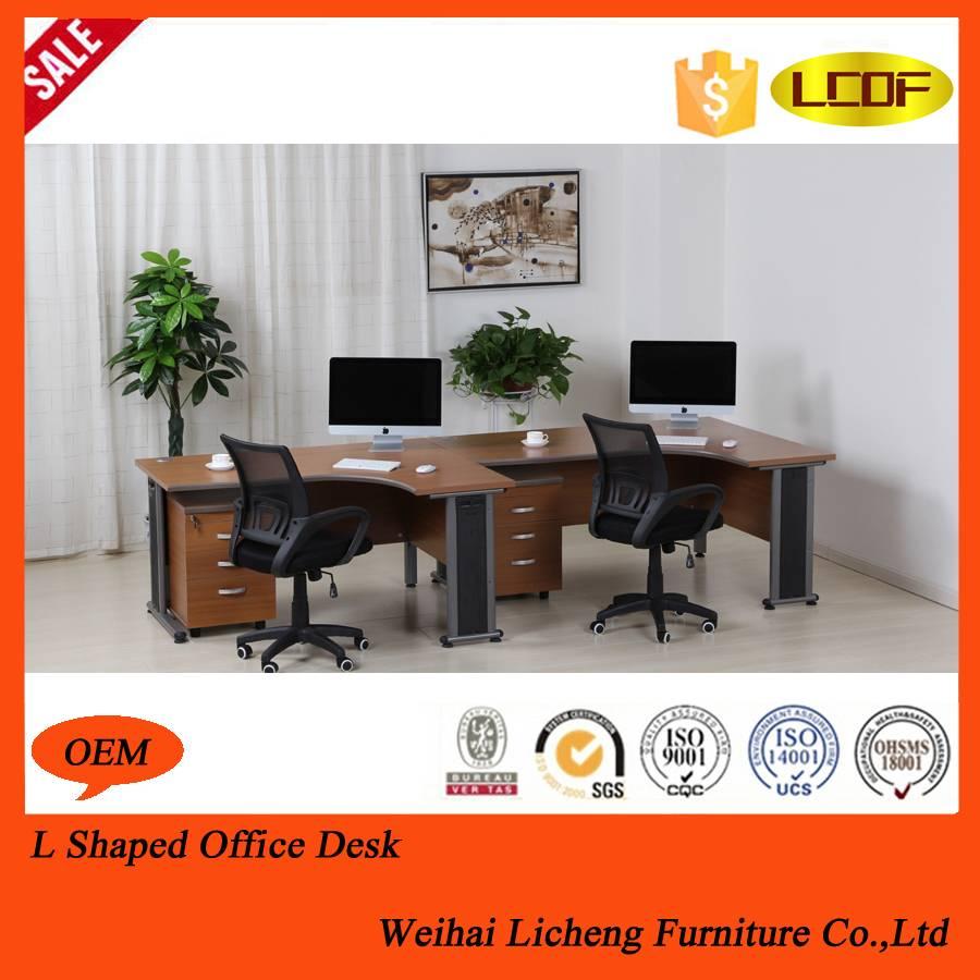 Office workstation desk /computer office table