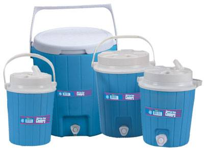 insulated water jug,water cooler,water carrier,water chiller