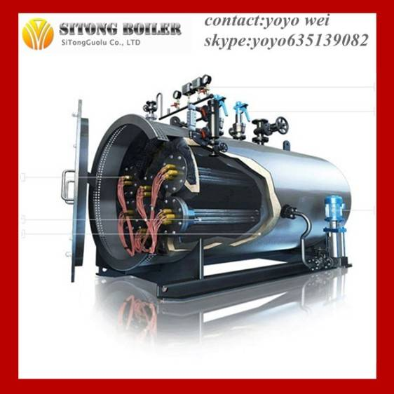 Electric Boilers,Electric Steam Boiler,Electric Boiler