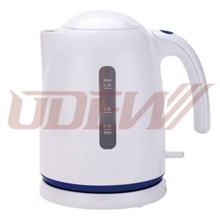 1.2L Hotel Electric Cordless Water Kettle