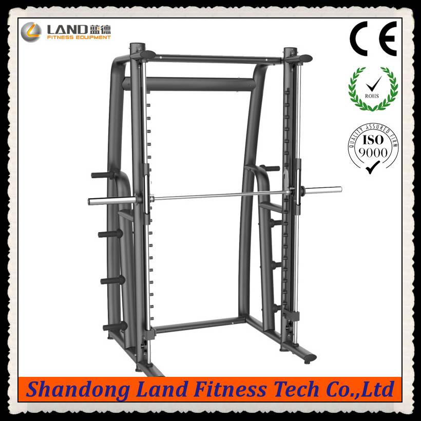 New Arrival strength machine/fitness equipment/sport equipment