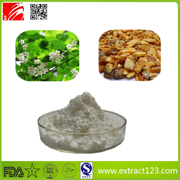 High Quality Benzoin Resin Extract Powder