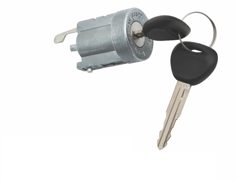 Ignition Lock Cylinder for Mitsubishi