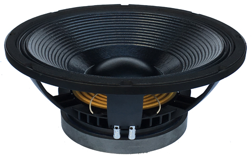 15FS1002- High Power Professional Sound Subwoofer 15 Inch Speaker 700W