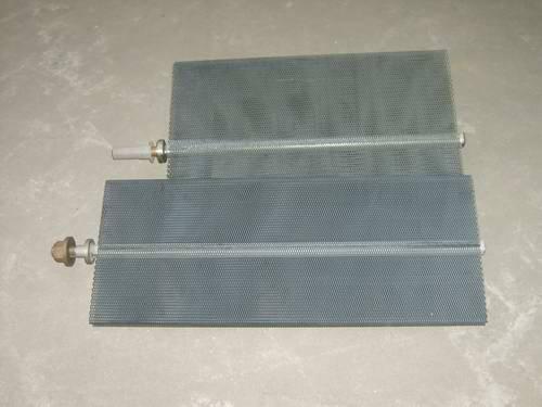 DSA Titanium Anode for Diaphragm Electrolysis