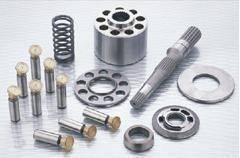 Liebherr hydraulic pump parts LPVD64/75/90/100/125/140/150,LZV30/20