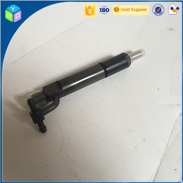 excavator engine parts fuel injector 6202-13-3300