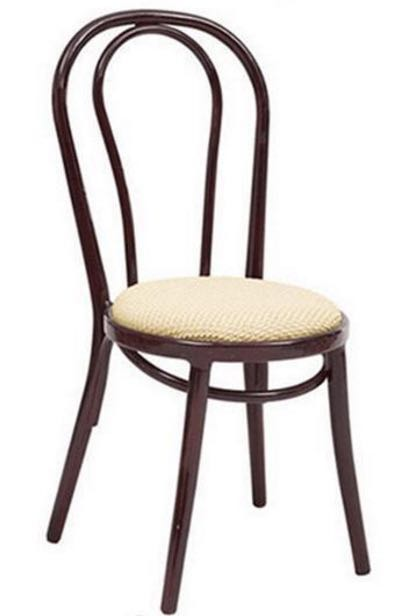 cheaper price of stackable hotel chairs
