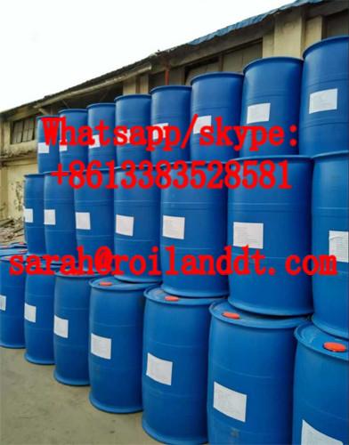factory Oxalyl chloride CAS NO.79-37-8