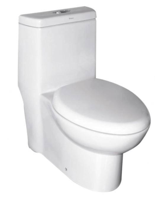 Bedroom bathroom toilet toilet implement Toilet Tanks