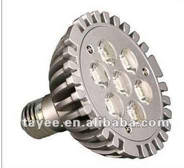 AD17-DB-011 5W LED downlight