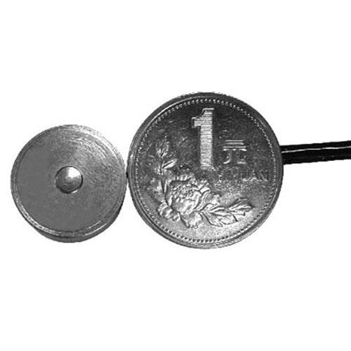 YBA series round plate weighing sensor