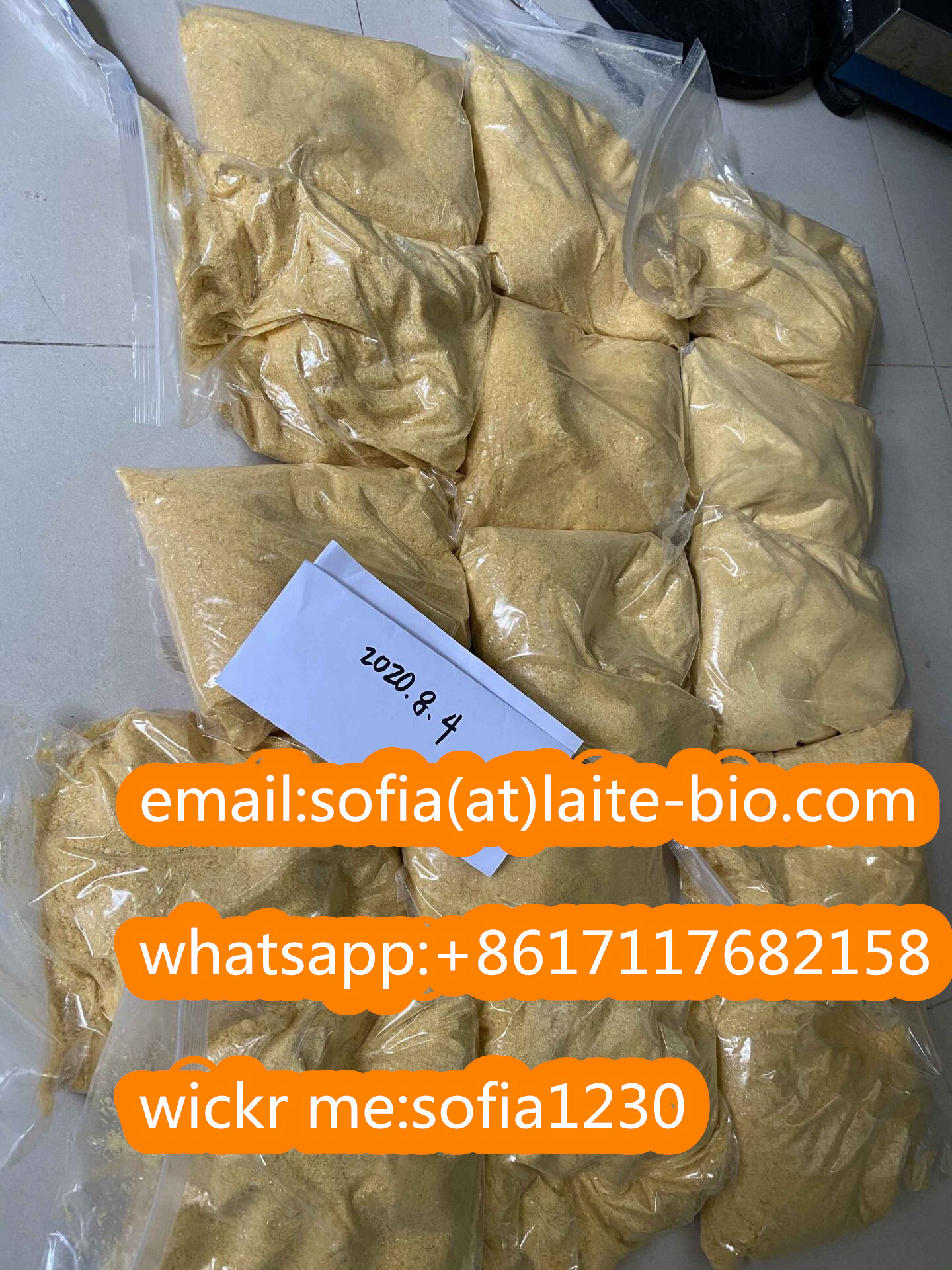 5f mdmb 2201 mdmb 2201 cannabinoid best price in stock(whatsapp:+8617117682158)
