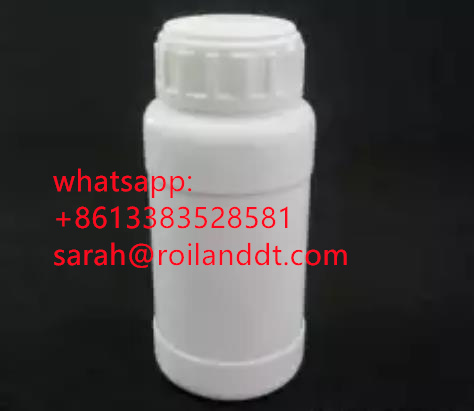Factory high purity benzaldehyde in stock CAS 100-52-7