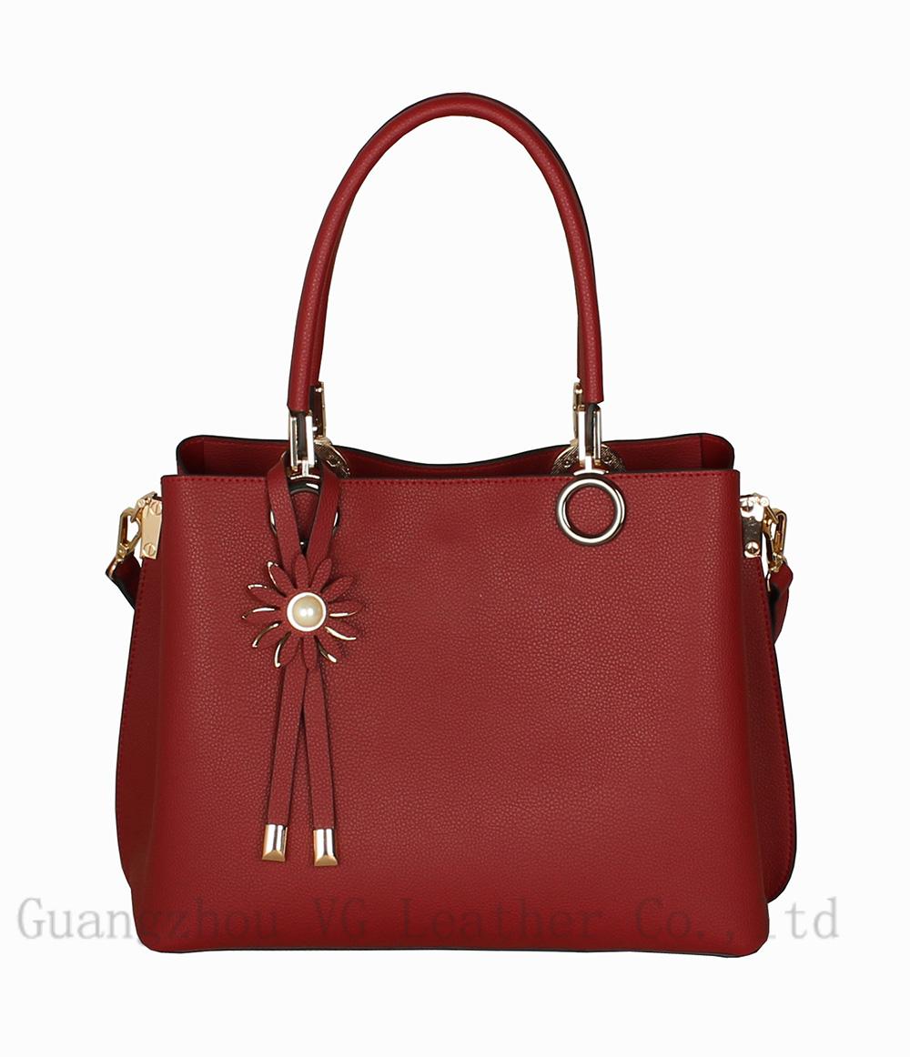 N30135 fashion lady handbags