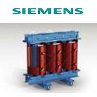 siemens 100kva geafol-cast resin pri10 kv transformers 4GB5044-3CA05-0AA2