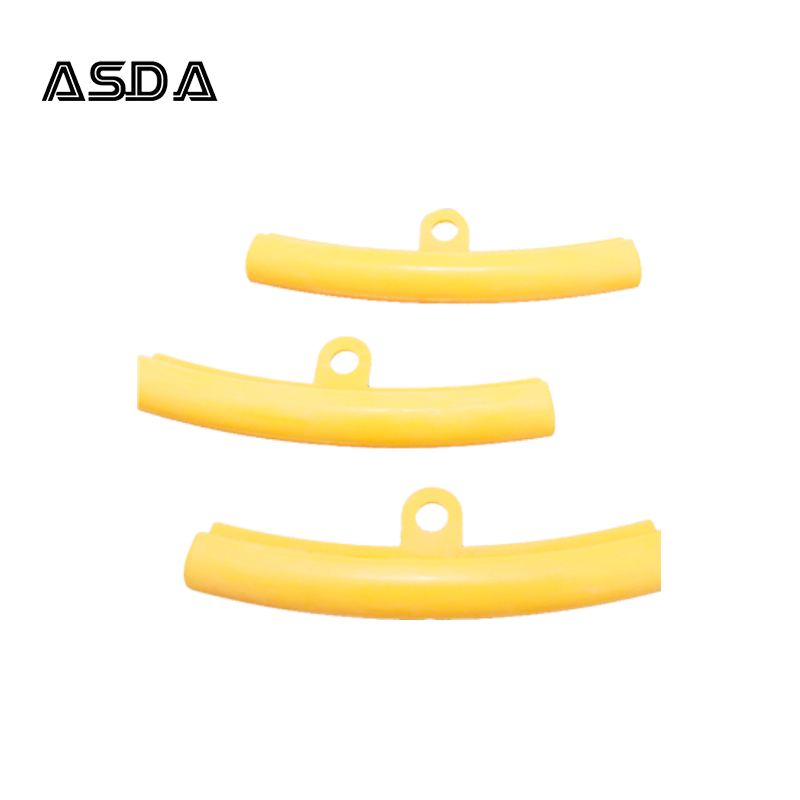 Tire Rim Protector for Motorcycle Rim Guard Tyre Remove Helper