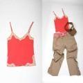 Garment/Textile