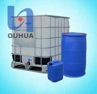 Poly dimethyl diallyl ammonium chloride(Poly-DADMAC)