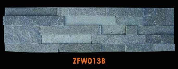 Culture stone-ZF013B