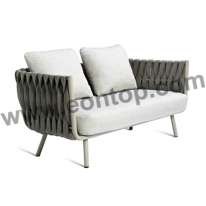 Rope Sofa ETP-SF-N31